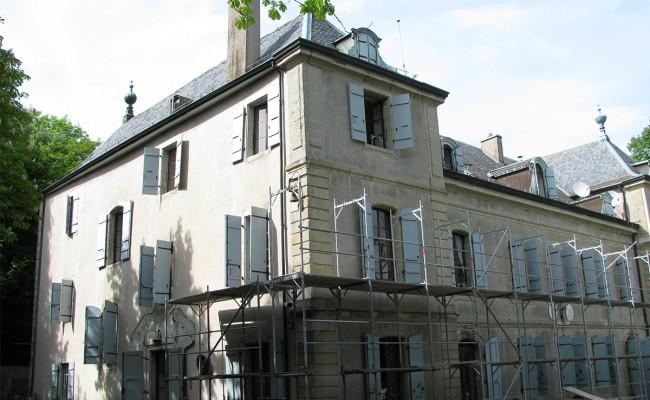 chateau03