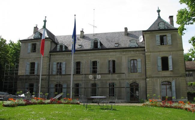 chateau04