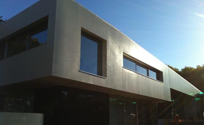 maison_beton01