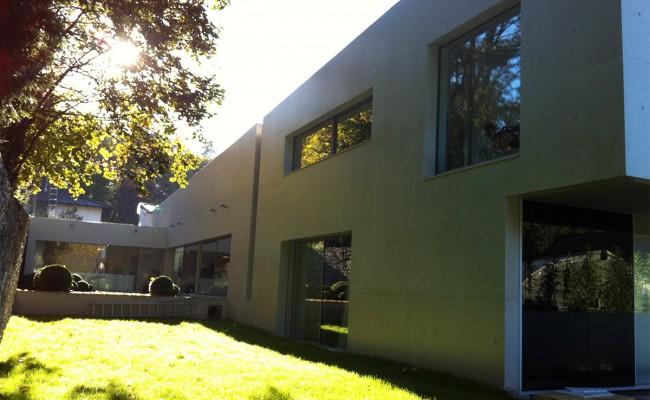 maison_beton02