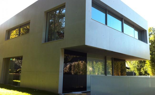 maison_beton03